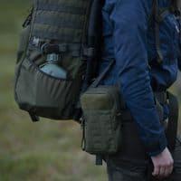 Savotta Jääkäri XL backpack